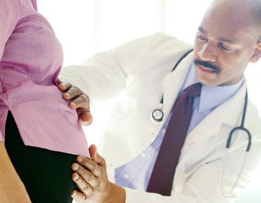Consulte seu médico para receber orientações sobre as dosagens de vacina.