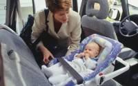 cadeirinha bebê